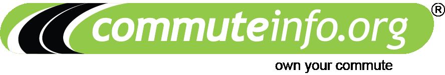 CommuteInfo logo
